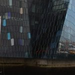 Harpa Reykjavik Concert Hall and Conference Centre Foto