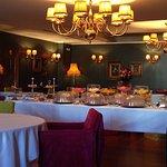 Photo of Casa da Calcada Relais & Chateaux
