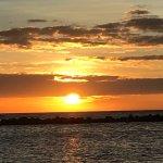 Фотография Divi Aruba Phoenix Beach Resort