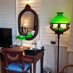 버디 로지 호텔의 사진