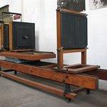 MILS - Museo delle Industrie e del Lavoro del Saronnese
