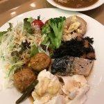 Foto de Daiwa Roynet Hotel Kanazawa