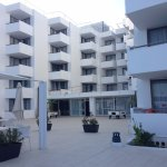 Photo of Aparthotel Playasol Jabeque Soul