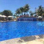 Photo of Royal Palm Plaza Resort