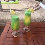Foto de Azul Beach Resort Sensatori Mexico