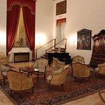 Photo of Quirinale Hotel