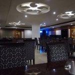 OYO 8450 Hotel Grand Starline Foto