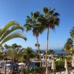 Foto de Be Live Experience Playa La Arena