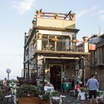 Photo of Antico Caffe San Giorgio