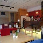 Photo of Duet Restaurant