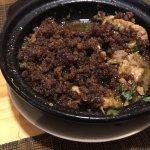 Foto di Goc Ha Thanh Restaurant