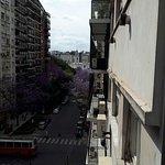 Photo of Mio Buenos Aires