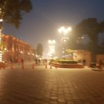 Foto de Amritsar Heritage Walk