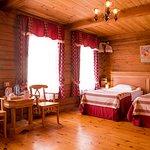 Photo of Pushkarskaya Sloboda Hotel