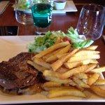 Photo of La Recre Gourmande