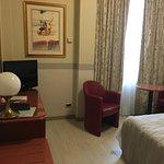 Photo of Lloyd Hotel