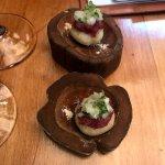 Photo of Peumayen Ancestral Food