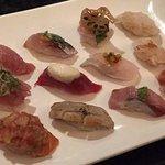 Photo of Sushi of Gari 46