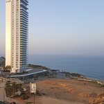 Photo of Ramada Hotel and Suites Netanya