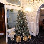 Photo de The Claremont Hotel