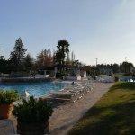 Wellness Hotel Terme delle Nazioni Foto