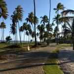 Photo of Iberostar Praia do Forte