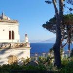 Photo de Luxury Villa Excelsior Parco