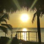 Foto di Akumal Bay Beach & Wellness Resort