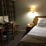 Photo of Warren Lodge Hotel Restaurant