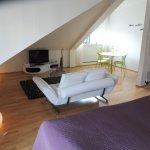 Photo of Reykjavik4you Apartments Hotel