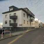Foto de Reykjavik4you Apartments Hotel