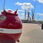 Maldon Quay