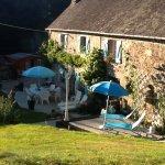 Photo de Moulin de la Civière
