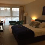Captain's Club Hotel & Spa