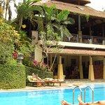Photo of Champlung Sari Hotel