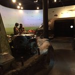 Photo of Airborne Museum Hartenstein