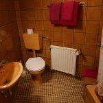 SKADA-City Cölln Hotel Foto