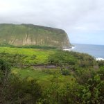 Photo of Waipi'o Valley