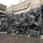 Photo of Great Patriotic War Museum