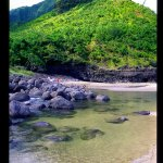Foto de Kalalau Trail