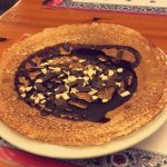 Photo de Pancake Corner