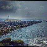 Orion Beach Resorts Kovalam
