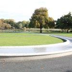 Foto de Diana Princess of Wales Memorial Fountain