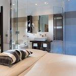Milano Resort Foto