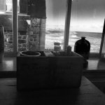 The Jolly Fisherman Pub