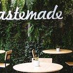 Tastemade Cafe
