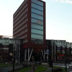Photo of Mercure Hotel Amersfoort Centre