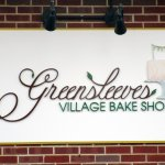Greensleeves Village Bakery