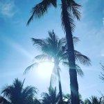 Bo Phut Resort & Spa Foto