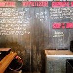 Foto de Red Nun Bar & Grill